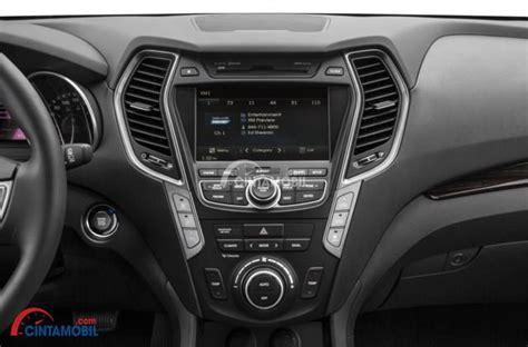 Gambar Mobil Hyundai Grand I10 by Gambar Mobil Hyundai Grand I10 Auto Werkzeuge