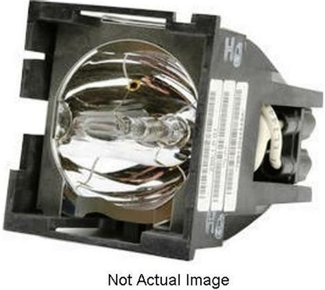 sanyo projector l replacement plan sanyo 610 318 7266 replacement l for plv 55wm1 plc
