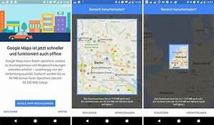 Entfernungen Berechnen Google Maps : google map route berechnen alles ber android ~ Themetempest.com Abrechnung