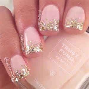 Amazing nail designs for short nails pictures