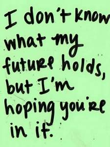 Good Morning Quotes For Boyfriend. QuotesGram