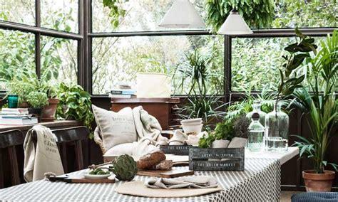 Home Interior M.h. Gmbh : Decorar Con Plantas Y Flores
