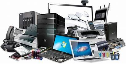 Informatique Ordinateur Bureau Portable Tablette Classe Salle