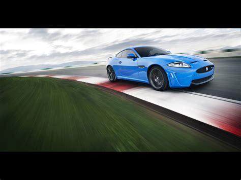 2018 Jaguar Xkr S Wallpapers By Cars Wallpapersnet