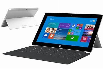 Surface Microsoft Specs Technical