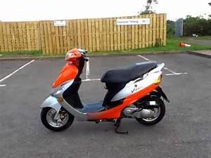 Peugeot Scooter 50 : 2008 peugeot v clic 50 moped scooter 1 owner 3660 miles new mot learner bike youtube ~ Maxctalentgroup.com Avis de Voitures