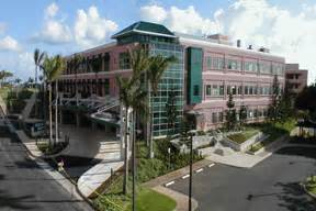 VA Pacific Islands Health Care System - Locations