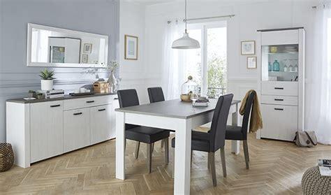 meuble haut cuisine noir laqué meubles séjour salle à manger tabouret de bar table basse meuble tv