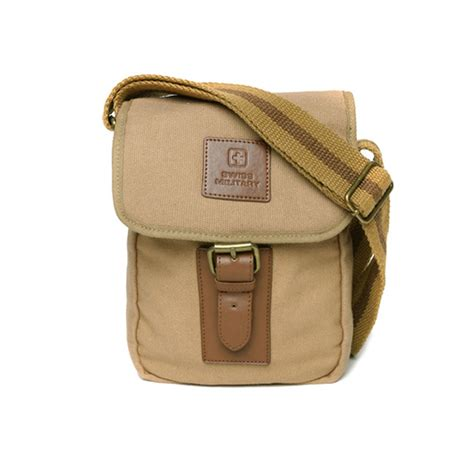 can3 canvas bag