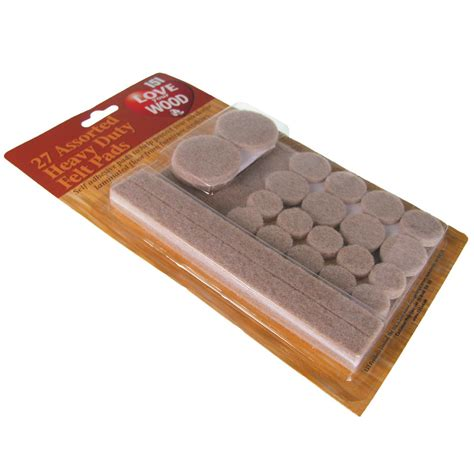 Floor Savers For Furniture by Furniture Felt Pads Floor Protector Wood Adhesive Laminate