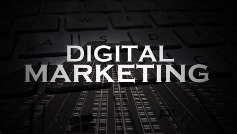 Digital Marketing by Digital Marketing Trends To Out For In 2017 Seo