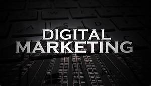 Digital marketing trends to watch out for in 2017 - SEO ...