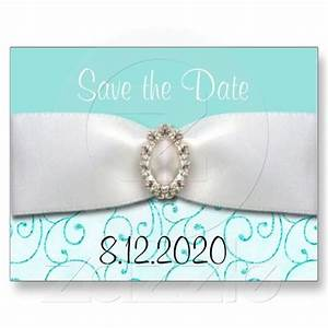22 best tiffany blue wedding invitations images on With tiffany blue wedding invitations uk