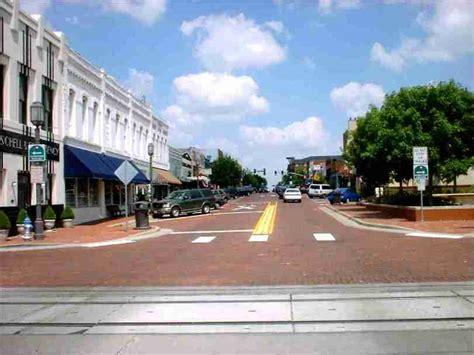 plano tx  street  plano photo picture image texas  city datacom