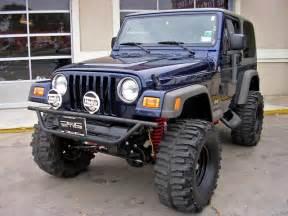 lifted 97 jeep wrangler jeep wrangler tj