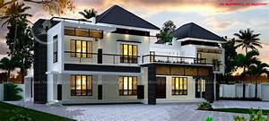 best architecture house in the world top 50 modern house With best house in the world