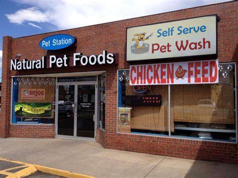 1910 chestnut place denver , co 80202. Pet Station - Denver, CO - Pet Supplies