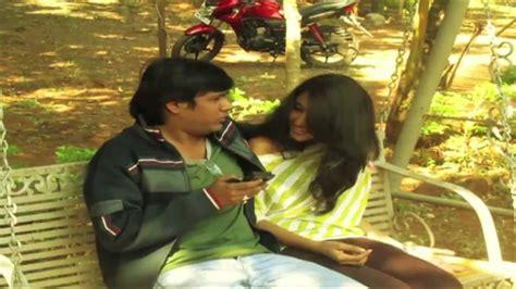 Bollywood Best Songs Of 2013 Hindi Movies Jan 2013 Youtube
