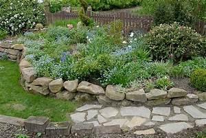 Wann Wächst Rasen : garten ohne rasen ich habs getan page 6 mein sch ner garten forum ~ Markanthonyermac.com Haus und Dekorationen