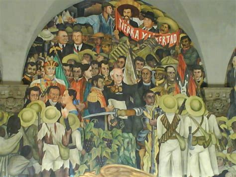 file mural diego rivera jpg wikimedia commons