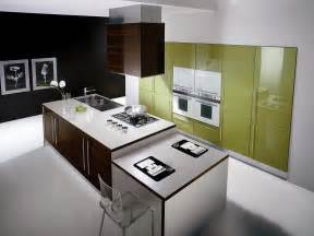 kitchen modern kitchen designs layout kitchen design modern decobizz