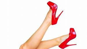Schuhschrank Für High Heels : sogar zeh amputation f r ihre high heels tun frauen fast alles mode beauty ~ Bigdaddyawards.com Haus und Dekorationen