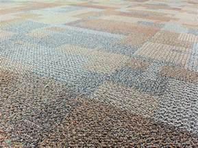Bathroom Ideas Paint Interlocking Outdoor Carpet Tiles Tedx Decors The Useful Of Outdoor Carpet Tiles
