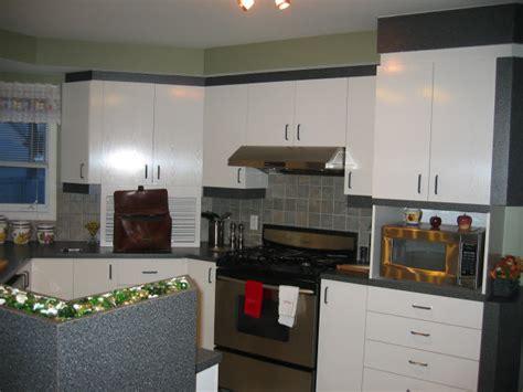 transformation cuisine restauration de meubles yvon dumont services