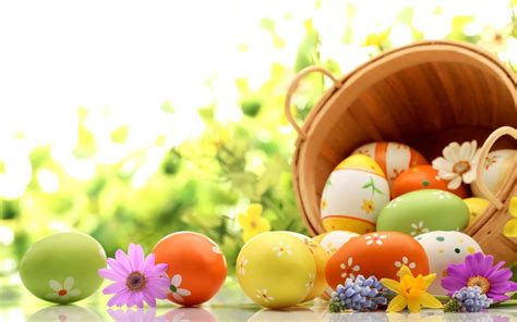 happy easter wallpapers backgrounds images