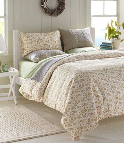 ll bean comforter 17 best images about a room of own on