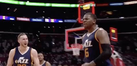 buzzer beater gifs find share  giphy