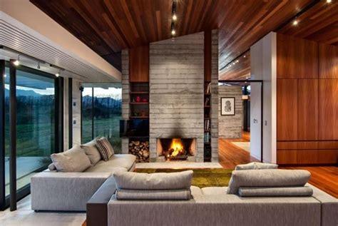 Contemporary Home Interior Design Ideas by Home Design Ideas Remarkable Room Modern Rustic Interior