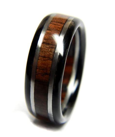 stately walnut and wedding ring engagement ring jewelry wedding wedding band