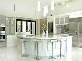 gloss kitchen tile ideas kitchen backsplash ideas for white cabinets modern minimalist white kitchen ideas white gloss