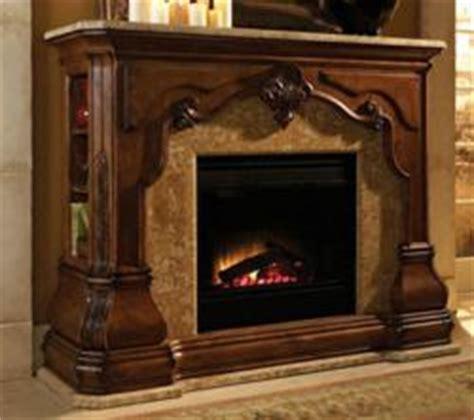 fireplacespotcom brings consumers  latest  energy