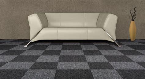 granite floor patterns carpet tiles vs broadloom carpet