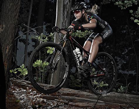 Santa Cruz Downhill Mountain Bikes