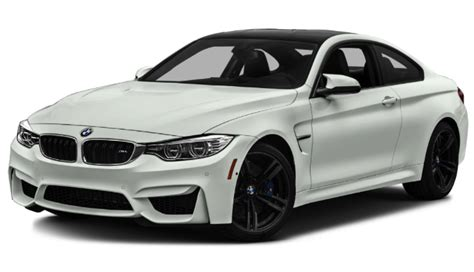 Review Bmw M4 Coupe by 2019 Bmw M4 Coupe Dct Competition Package Review Car And
