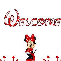 disney gif mickey  minnie mouse picgifscom