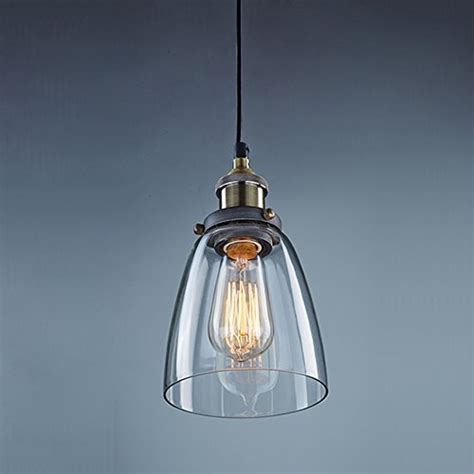 hanging pendant lights archives edison bulbs direct