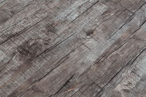 vesdura vinyl plank flooring vesdura 4mm click lock distressed 10100111 chocolate angle