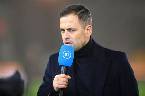 The future of Chelsea's young stars after Hakim Ziyech ...