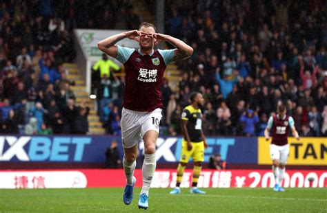 Burnley v Crystal Palace prediction, preview & team news ...