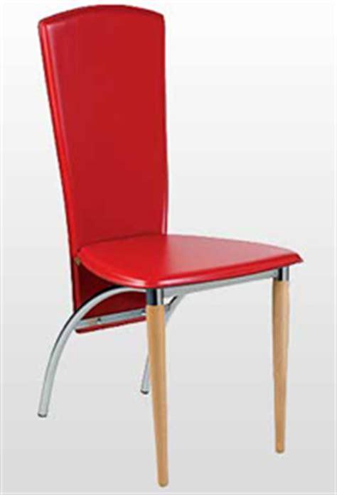 chaise collectivit societe atelier du meuble interieurs algrie
