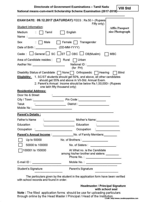 colchester bus pass application form ontario disability forms tax credit form resume