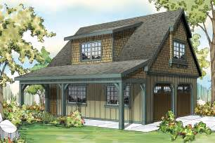 garage design craftsman house plans 2 car garage w attic 20 087 associated designs