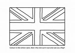 free coloring pages of union jack in colour printable union jack flag