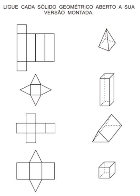 solidos geometricos parte