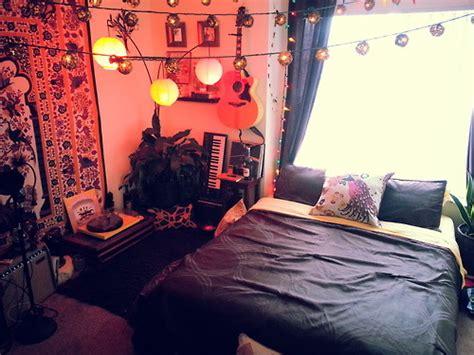 Simple Cozy Bedroom Tumblr
