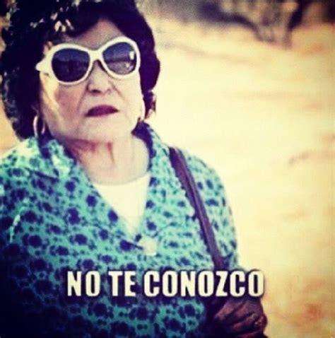 Memes De Carmelita - 17 best images about carmen salinas memes on pinterest latinas carmen dell orefice and memes